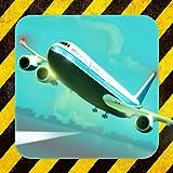 x plane 10 mobile - MAYDAY! Emergency Landing