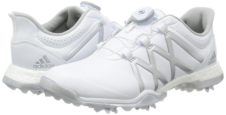 more photos 1f377 d044c adidas W Adipower Boost Boa Scarpe da Golf, Donna Amazon.it Sport e tempo  libero
