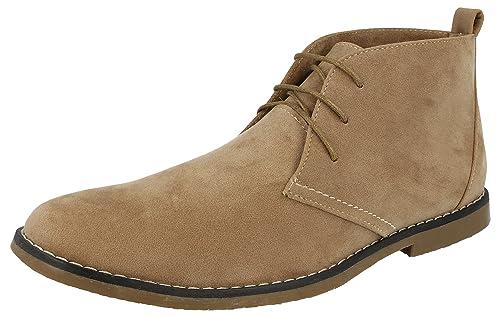 Directional Footwear - Botas de Sintético para Hombre: Amazon.es: Zapatos y complementos