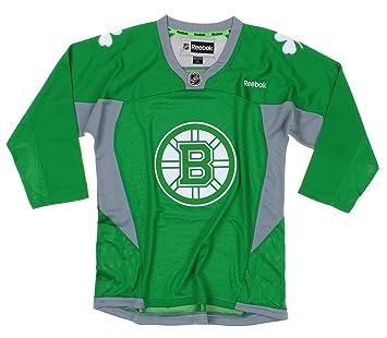 newest b7342 a4c84 low price boston bruins replica jersey 5f81b ee2da
