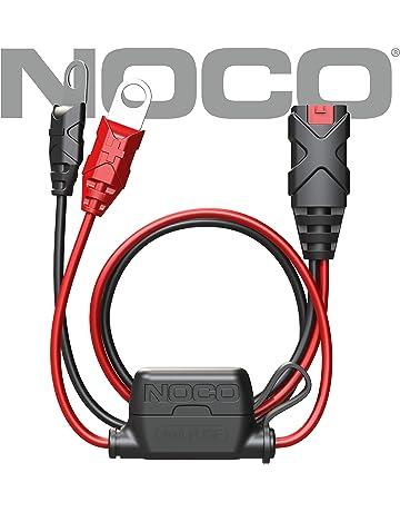 Noco GC002 Genius Conector de Terminal Redondo