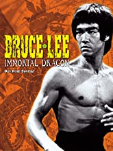 Dragon: The Bruce Lee Story - Amazon Mỹ | Fado vn