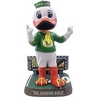 $44 » The Oregon Duck Oregon Scoreboard Special Edition Bobblehead NCAA