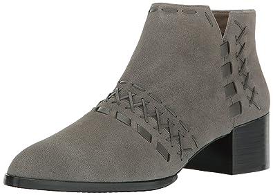 Women's Bowery-KS Ankle Boot