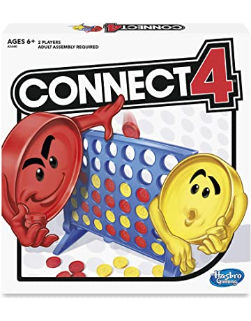 Amazon com: Board Games: Toys & Games