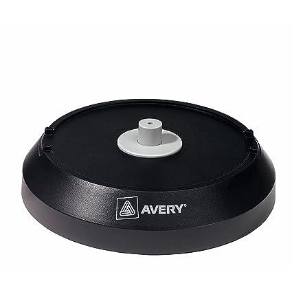 amazon com avery cd dvd label applicator 5699 cd printer
