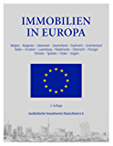 Immobilien in Europa