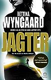 Jagter (Afrikaans Edition)