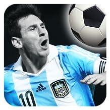 Football: Soccer Tricks & Skills