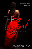 The Sect (Wicked Trinity Book 1) (English Edition)