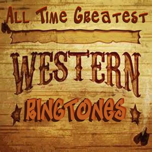 - Western Movie Ringtones