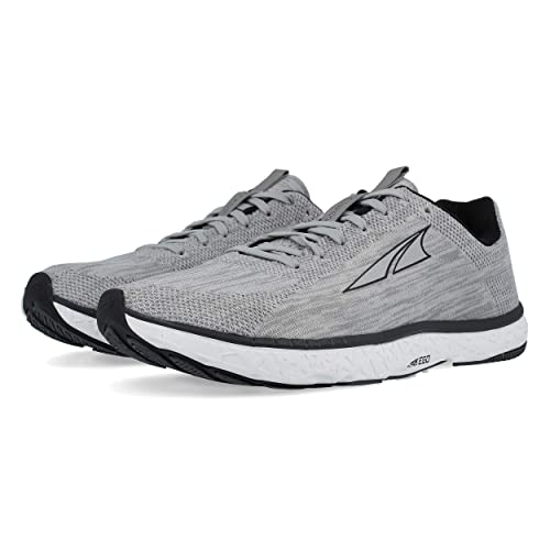 check out 62072 5d961 Altra Escalante 1.5 Women's Running Shoes - SS19