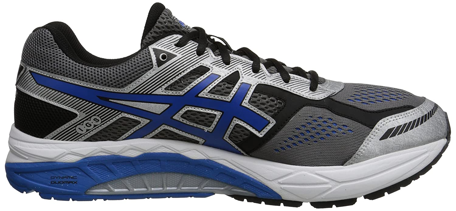 ASICS Men's Gel-Fortius 2 TR 2 Gel-Fortius Training schuhe b61608