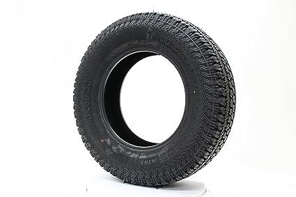 P275 65r18 Tires >> Amazon Com Kumho Road Venture At51 All Season Radial Tire P275