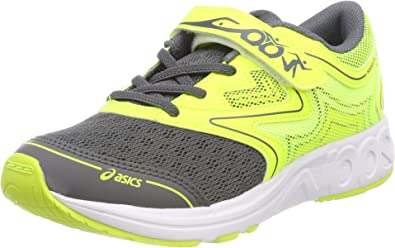 ASICS Noosa PS, Zapatillas de Running para Niños: Amazon.es: Zapatos y complementos