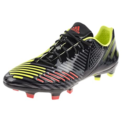 adidas predator lz trx fg sl campo adulto preview of ee4fb 37a10 ... 48ed993fe0948