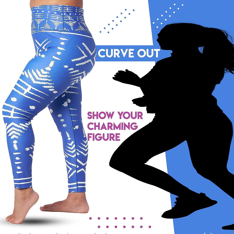 Stretch Pants Adinkra Symbol Clothing for Women Adinkra Leggings African Pride Pants Yoruba Adinkra Leggings African Leggings