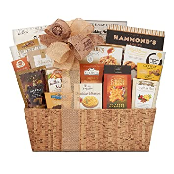 Amazon wine country gift baskets sympathy basket gourmet wine country gift baskets sympathy basket negle Images
