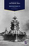 History of the Royal Navy, A: World War II