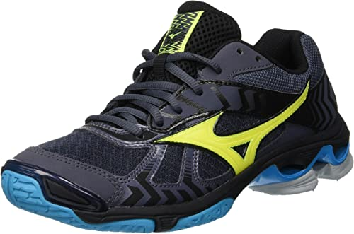 Wave Bolt 7 Volleyball Shoes