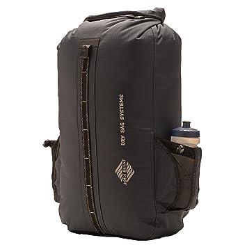 Amazon.com: Aqua Quest Sport 30L Waterproof Dry Bag Backpack ...