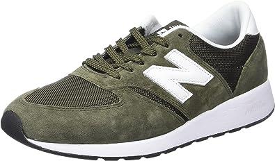 New Balance Mrl420, Zapatillas de Running para Hombre: Amazon.es: Zapatos y complementos