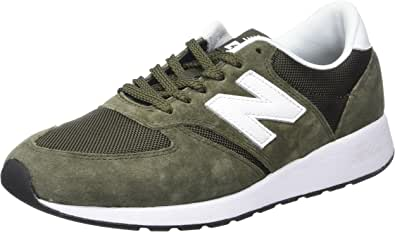 New Balance Mrl420, Zapatillas de Running para Hombre: Amazon.es ...