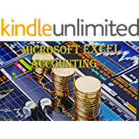 Advanced Excel, Spreadsheets, Excel Master class, Pivot Tables, Bisness Excel, Macros, VlookUP: Excel