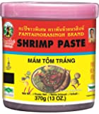 Pantainorasingh Shrimp Paste, 370 g