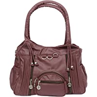 Gracetop Women's Handbag