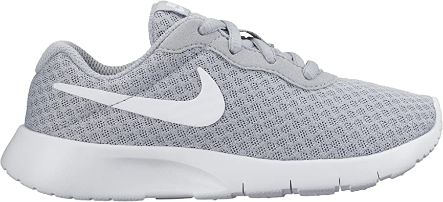 online for sale brand new large discount Nike, Boys Sneaker: Amazon.co.uk: Shoes & Bags