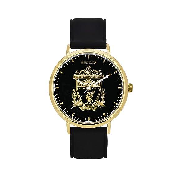 Liverpool Football Club 1892 reloj 2