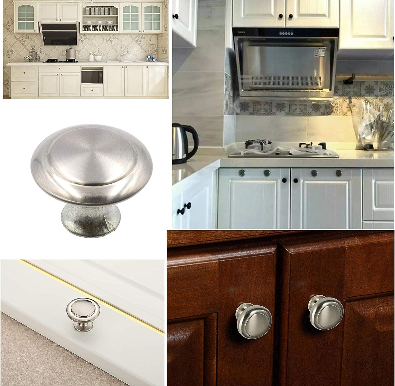 Replaces AP2116072 AH430169 891249 PS430169 EA430169 Compatible with Electrolux Refrigerators 240359007 240359001 Door Bin by PartsBroz