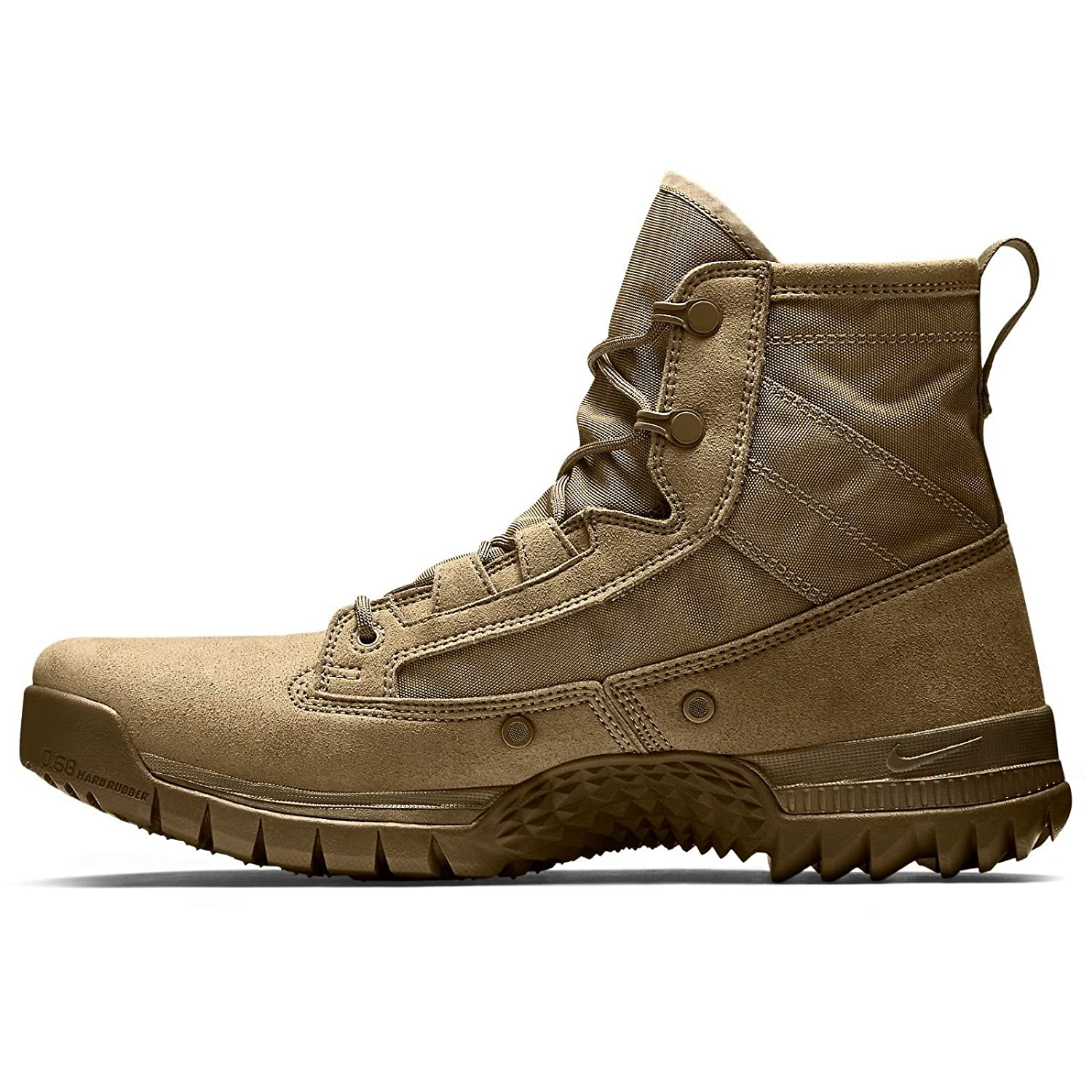 8c728ac0a970 Amazon.com  Nike SFB Jungle 6