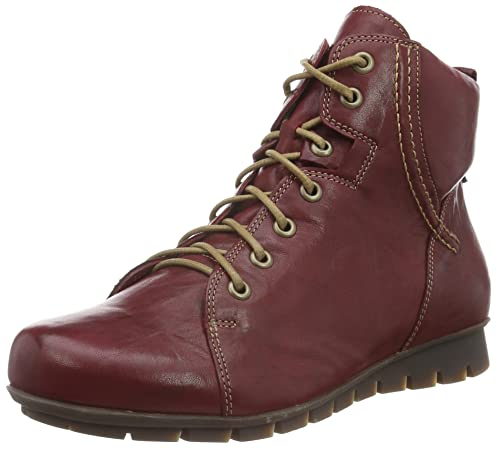 Womens Menscha Boots Think