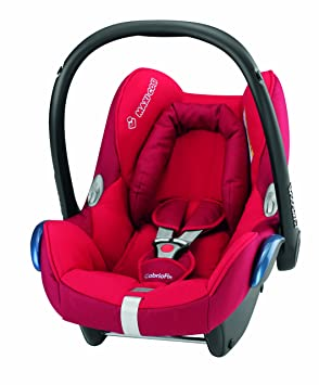 Fits Maxi Cosi Cabrio By Baby Travel Without Return Baby Loyal Baby Car Seat Raincover