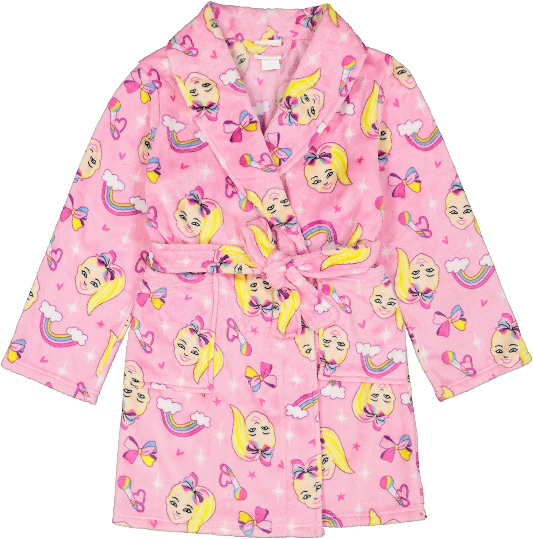 Nickelodeon Girls JoJo Siwa Nightgown