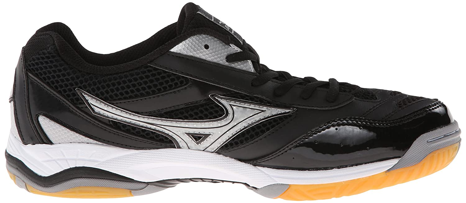 Mizuno Womens Wave Rally 5 Volley Ball Shoe Mizuno Women/'s Wave Rally 5 Volley Ball Shoe Wave Rally 5-W