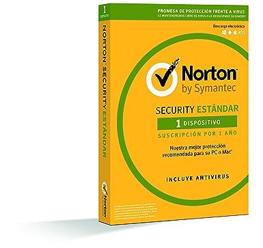 como descargar antivirus avast gratis por un año