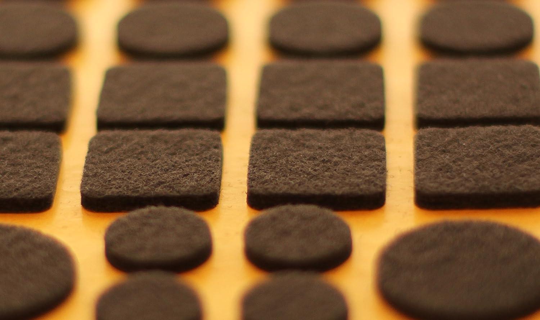 Klammern Markenqualit/ät Stahlklammern Vielzweckklammern 26mm 5 St/ück Brief-Klemmer
