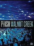 Walnut Creek [DVD] [Import]