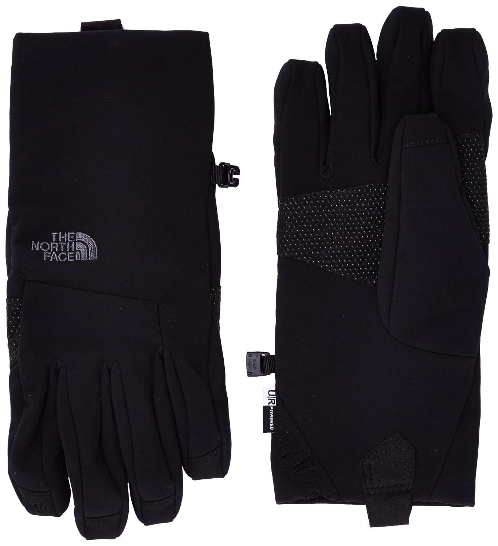 The North Face Herren Handschuhe Apex Etip