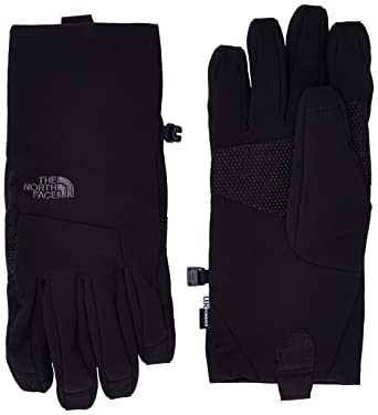 fb0ddfc069c The North Face Men s Apex Etip Glove at Amazon Men s Clothing store