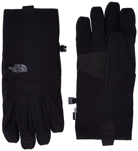 ebf2c0ca2 The North Face Men's Apex Etip Glove