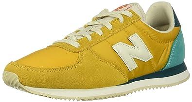 new balance 220 hombres zapatillas