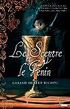 Le Sceptre et le Venin