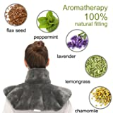 Aroma Season Instant Pain Relief Neck and