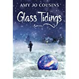 Glass Tidings: A MM Holiday Romance