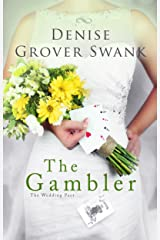 The Gambler: The Wedding Pact #3 Kindle Edition