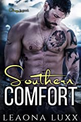 Southern Comfort: Redemption Highway: Brunswick County Line Book 1 (Highway 17) Kindle Edition